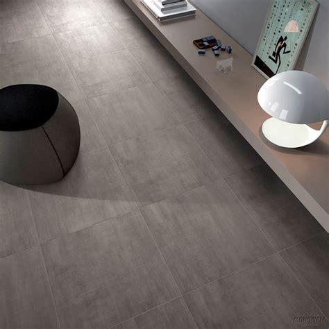 rivestimenti per interni moderni scegliere i pavimenti per interni pavimento da interni