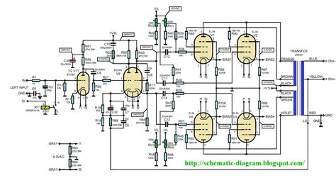 555 integrated circuit definition integrated circuit explanation 28 images adc and dac best pers large integrated circuit