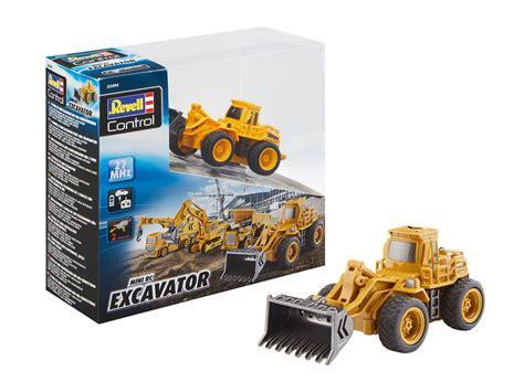 Harga Rc Excavator Hydraulic rc excavator daftar harga terbaru dan terlengkap indonesia