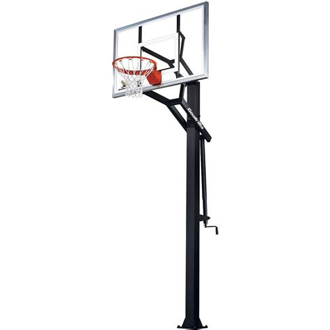best backyard basketball hoop ultimate basketball hoop buying guide bestoutdoorbasketball