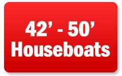boat rentals near ely mn mn boat rental boat rental mn boat rental minnesota
