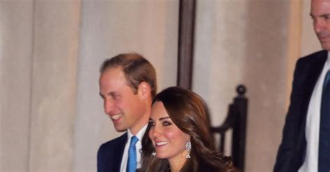 william and kate news prince william and kate middleton photos prince
