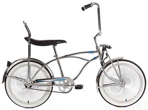 boys banana seat bike micargi prince chrome boys 20 quot lowrider bike