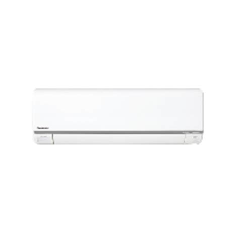 Ac Panasonic 1 2 Pk Type Cu Yn5rkj panasonic cs cu ys18rky inverter 1 5 ton split ac price specification features panasonic ac