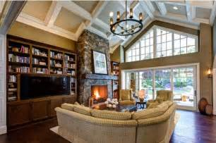 vaulted ceiling designs beautiful vaulted ceiling designs that raise the bar in style