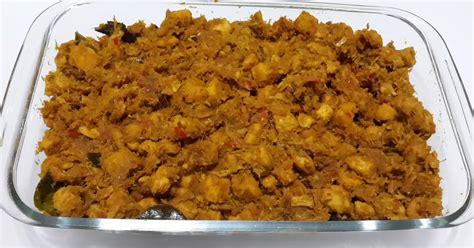 Dada Tanpa Tulang Fillet Dada Bld Ayam Broiler 5 resep dangkot ayam rumahan yang enak dan sederhana cookpad
