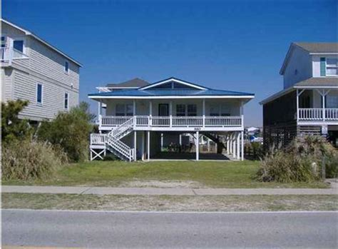 holden nc zip 580 boulevard west holden nc 28462 foreclosed