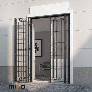 Einbruchschutz Fenster Rolladen by Sicherheitsgitter Einbruchschutz Werner Knoll Gmbh L