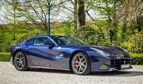 f12 tailor made spotted for sale