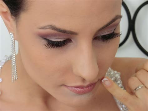 Makes Makeup by Trucco Inverno Idee 2015
