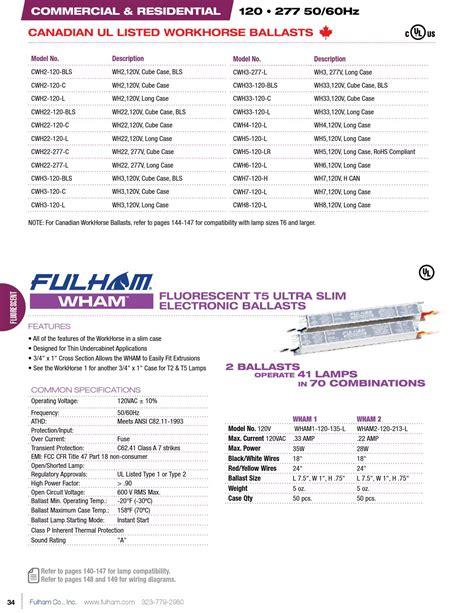 3 l t8 ballast 3 l t8 ballast wiring diagram free download wiring diagram