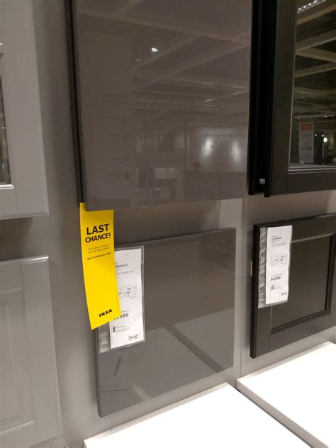 discontinued ikea kitchen cabinet doors   Roselawnlutheran