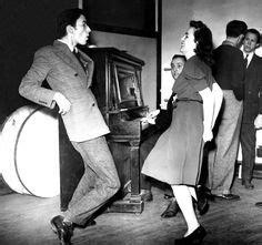 swing dancing detroit harlem s heritage lindy hop and swing dance pioneers