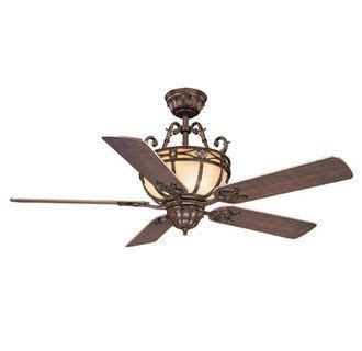 Ceiling Fans Masters 26 Best Images About Ceiling Fans For Master Bdrm On