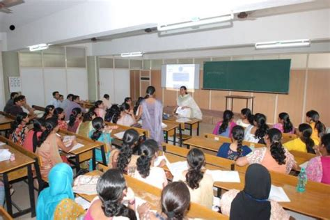 St Joe S Mba Cost by St Joseph Engineering College Sjec Mangalore Admission