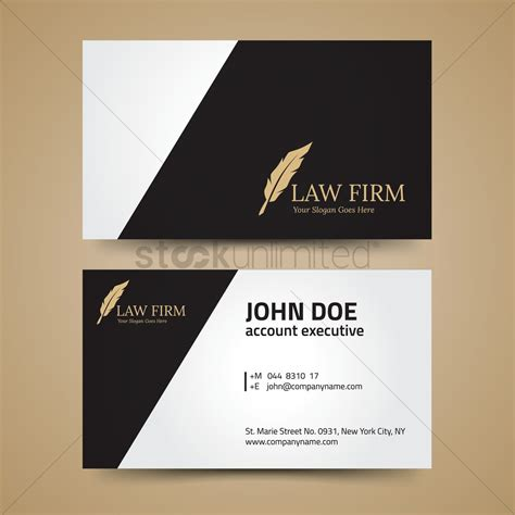 id card template 19 download in psd pdf word professional id card templates blue business card design