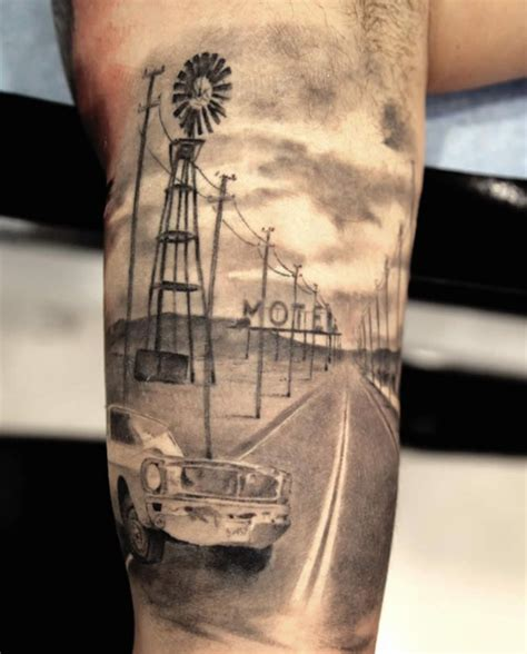 amazing tattoo sleeve designs amazing tattoos