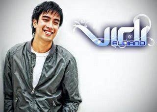 download mp3 full album vidi aldiano download vidi aldiano keagungan tuhan adesepele