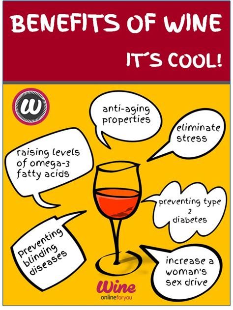 7 Benefits Of Wine by 105 Best Wine And Health Images On Wine