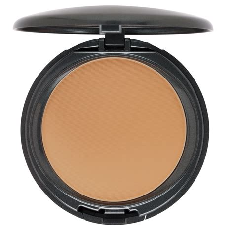 Pressed Mineral Foundation G 60 cover fx pressed mineral foundation g 60 beautylish