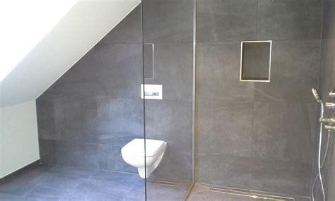 badezimmer ytong badezimmer ytong badezimmer ytong badezimmer 2016