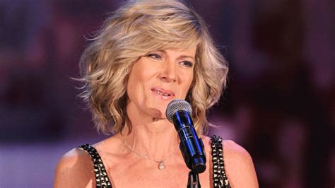 debby boone sings you light up