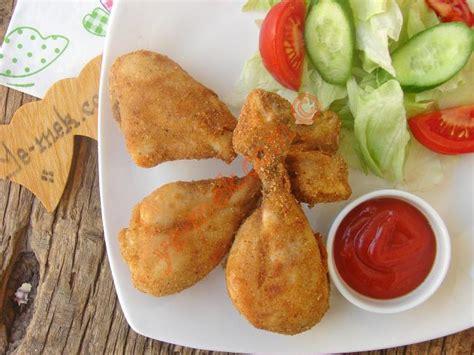 sebze kizartmasi yemek galeta unlu tavuk yemek galeta unlu tavuk galeta unlu tavuk but kızartması tarifi nasıl yapılır