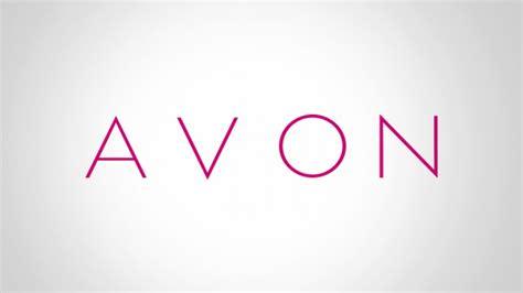 free avon business card template downloads doterra herbalife plexus living avon