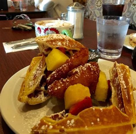 toast coffee house another breakfast at toast picture of toast coffeehouse patchogue tripadvisor