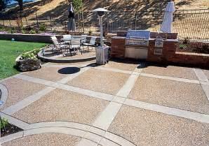 patios bcp concrete