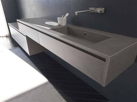 cladded bathrooms 17 best images about slim porcelain tiles on pinterest big thing restaurant and