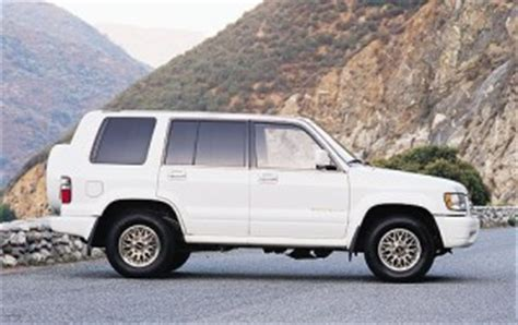 how to fix cars 1996 isuzu trooper windshield wipe control isuzu trooper windshield replacement best prices 2018 glass net