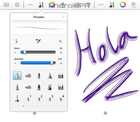 sketchbook galaxy note 3 c 243 mo instalar las aplicaciones note 3 en el galaxy s4