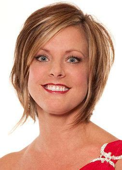 kelly hyland haircut dance moms star arrested kelly hyland arrested for