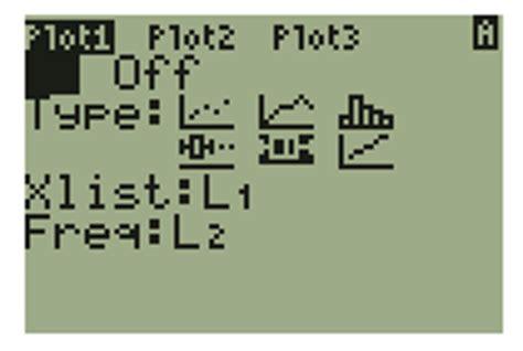 diagramme en boite en ligne correction de calculatrice diagramme en bo 238 te et 233 cart