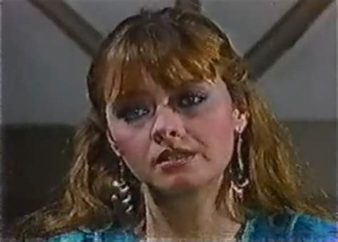patty on young and the restless patty williams the young and the restless wiki