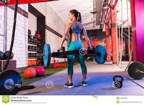 bench press shrug bench press shrug 28 images bench press shrug 28