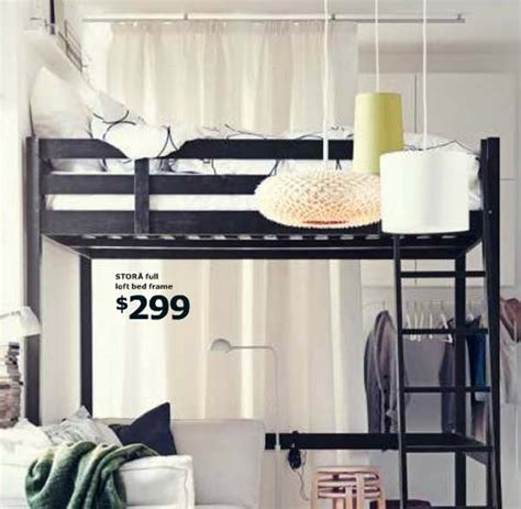 Small Spaces Ikea by Ikea 2012 Catalogue Preview Small Spaces And Trendy