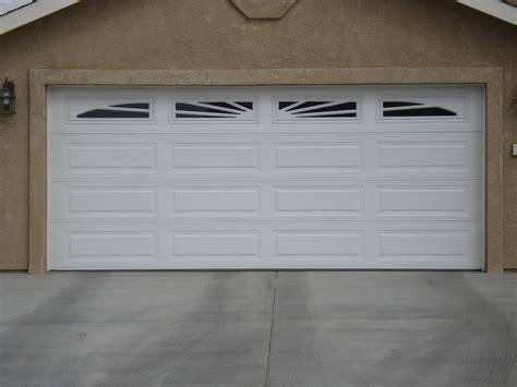 10 Garage Door 10 Garage Doors Austinwrasedesign