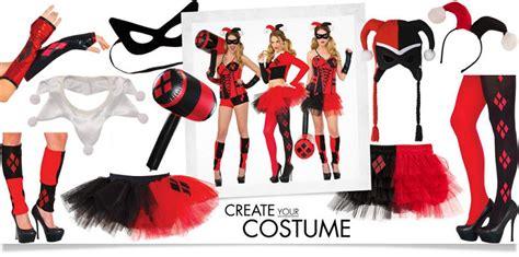 balloon dress design squad womens costumes costume ideas