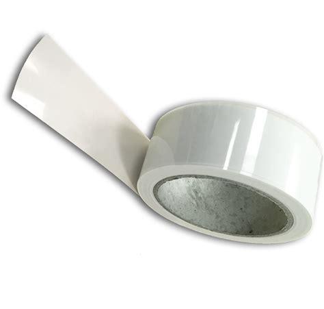 Mylar 0 30mm 100x100cm mylar convex seal 35mm 25m roll