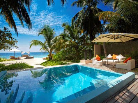 per aquum huvafen fushi maldives com