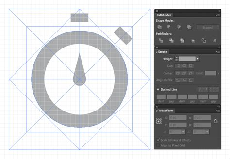 open source template engine open source icon templates the iconfinder