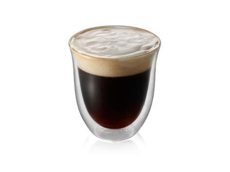 irish coffee recipe coffee recipes delonghi australia