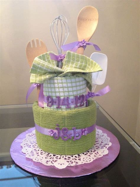 bridal shower crafts ideas 1000 images about bridal shower gift ideas on