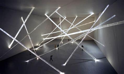 imagenes de instalaciones artisticas instalaciones art 237 sticas impactantes