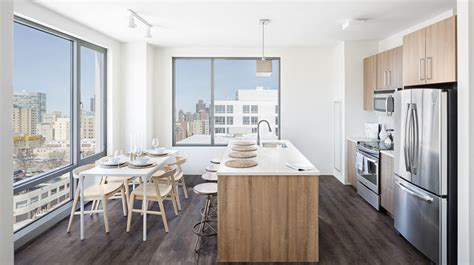 4 bedroom apartments in boston beautiful open concept apartment fenway realty boston