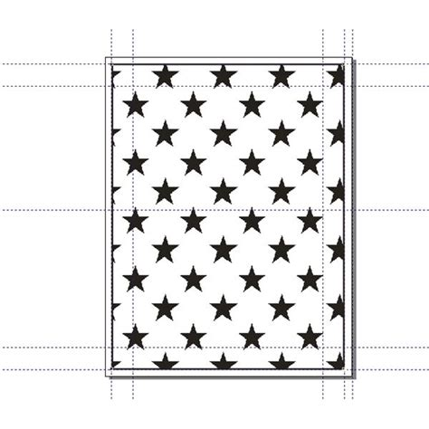 square pattern coreldraw how to make borders in corel draw step by step with