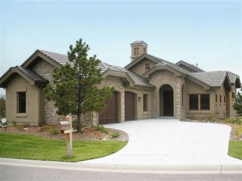 home design exterior paint painting exterior brick home exterior house painting ideas ranch house exterior paint colors