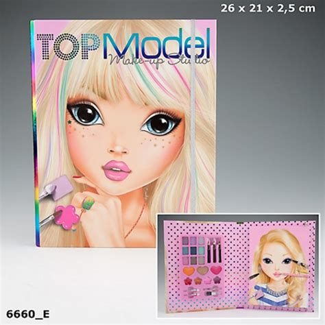 best models top model make up studio top model design books the